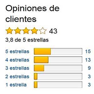 Opiniones Karcher SC 1 en España