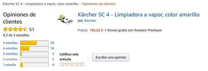opinion vaporeta karcher sc 4-min