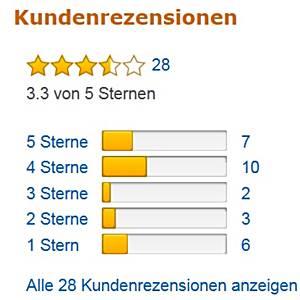 opiniones vaporetas karcher SC 1 en alemania