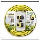 Karcher - Kit de mangueras para limpiadoras de alta presión