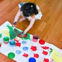 7 Métodos Caseros Para Limpiar el Aceite del suelo