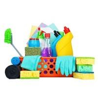 Cómo Limpiar las Juntas del Suelo - Trucos Caseros