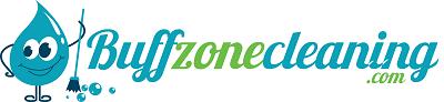 Análisis de artículos de limpieza – Buffzonecleaning