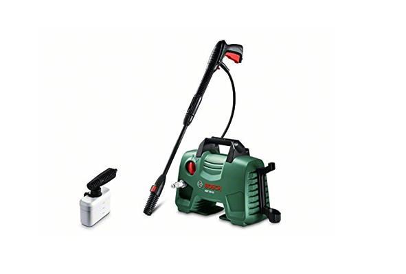 limpiadora alta presión bosch aqt 33-11