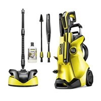 Limpiacristales Karcher opiniones