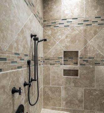 como limpiar las juntas de los azulejos del baño con remedios caseros