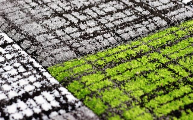 Cómo recuperar los colores y el brillo de tu alfombra
