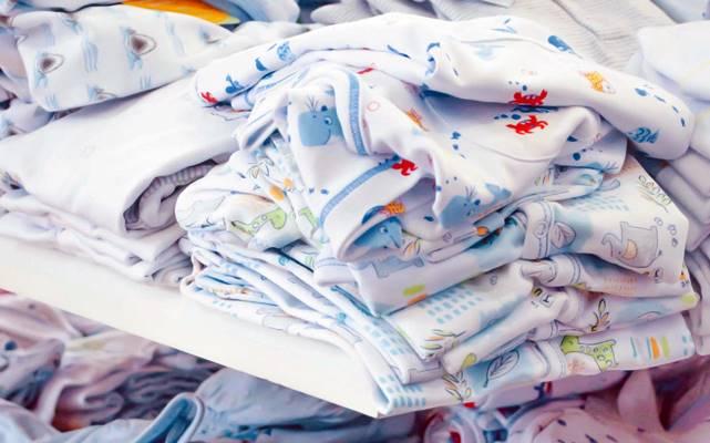 mejor suavizante para la ropa