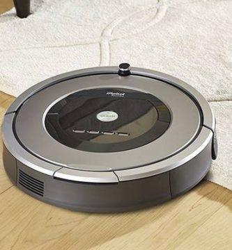 migliori Roomba lavapavimenti
